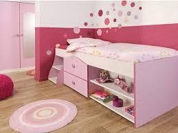 Kids Bedroom  Inspirational Kids Bedroom Sets And Online - Youth bedroom furniture outlet