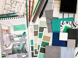Interior Design Firms Chicago Il Interior Design Services U2013 Chicago Il Ccs Interior Design Group