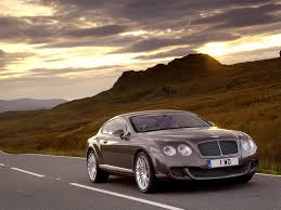 mayweather bentley the fastest car in the world bentley continental supersports
