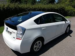 toyota prius moonroof black out between hatch glass and solar sunroof page 2 priuschat