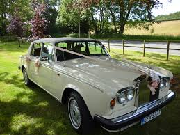 rolls royce silver shadow rolls royce silver shadow wedding car