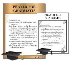 8th grade graduation opening prayer sles 28 images free