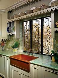 décor trend 24 tile kitchen countertops digsdigs