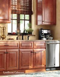 home decorators collection cabinets home decorators bentyl us bentyl us