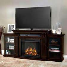 video black friday specials home depot tv stands electric fireplace tvnds menards clearancend black