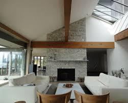 west coast home design inspiration home design