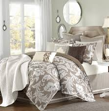 comforters and bedspreads uk home design ideas