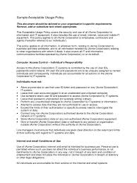 corporation bylaws template elioleracom word template proposal