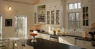 Kitchen Craft Design Cabinetry Kitchen Craft