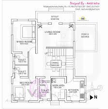 luxury cabin floor plans house plans luxury house plans 3 4 5 6 3 bedroom