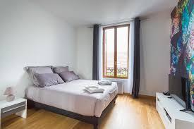 bureau de change vitry sur seine apartment the pearl vitry sur seine booking com