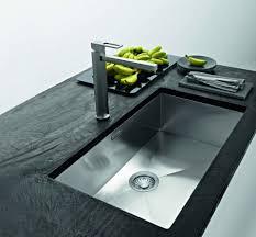 evier cuisine nos sanitaires de cuisine eviers et robinetterie induscabel