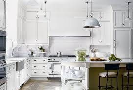 100 rectangle kitchen ideas apartment kitchen design ideas