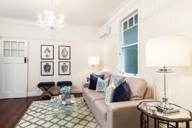 Queenslander Interiors Sold U2013 15 Campbell Street Windsor Cape Cod Residential
