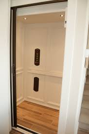 residential elevators abbey home elevator