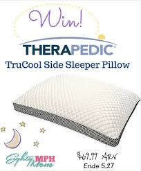 Wedge Pillow Bed Bath And Beyond Best 25 Side Sleeper Pillow Ideas On Pinterest Sleeper For Mens