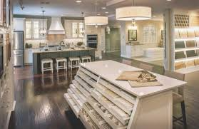 Design Studios Go For A Retail Spin Pro Builder - Home builder design