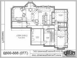house plans architectural house plan dubai house plans designs dubai house plans