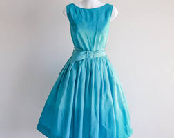 ombre prom dress etsy