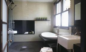 One Piece Bathtub Shower Units Shower Cool Clawfoot Tub Shower Enclosure Ideas 99 Bathtub