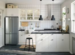 how to clean the outside of kitchen cabinets clean and bright outside and in ikea