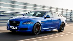 jaguar jeep 2018 2018 jaguar xjr575 first drive photo gallery autoblog