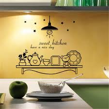kitchen design quotes online get cheap modern kitchens designs aliexpress com alibaba