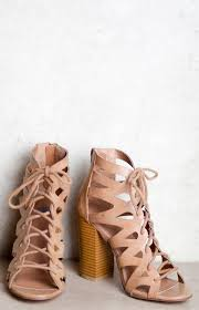 helena lace up heels midsommar 2016 pinterest clothes dream