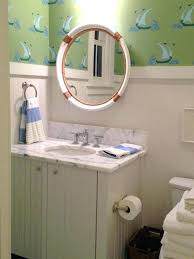 seaside bathroom ideas bathroom vanity seaside bathroom accessories cottage style vanity