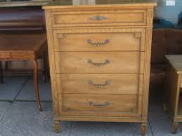 How To Repaint A Nightstand How To Paint A Dresser Ebay