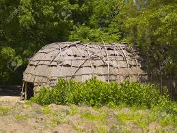 plymouth plantation thanksgiving dinner a wampanoag indian hut at plimoth plantation in plymouth ma