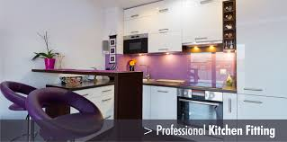 quality bathrooms u0026 kitchens bathroom fitting kitchen fitting