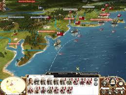 Virtual Armchair General Empire Total War U2013 Pc Game Review Armchair General Armchair