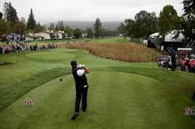 2017 safeway open times viewer s guide golf digest