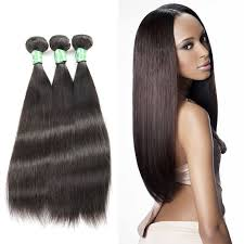 cinderella extensions curly hair wholesale hair products brands online buy best hair products