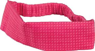 cooling headband chilly band cooling headband frogg toggs