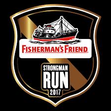 K Hen Vom Hersteller Kaufen Fisherman U0027s Friend Strongmanrun Deutschland 3 127 Fotos 1 149