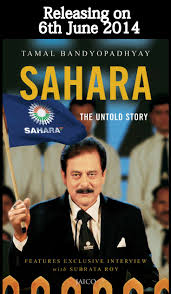 11 best sahara the untold story images on pinterest