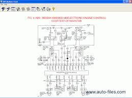 international 4700 wiring diagram on international images free