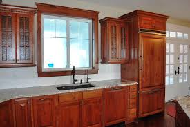 cherry cabinet doors for sale kitchen cool kitchen cabinets on sale kitchen cherry wood cabinets