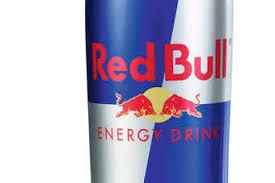 Seeking Bullseye Canada Bull Canada Launches Bullseye Beverages Court