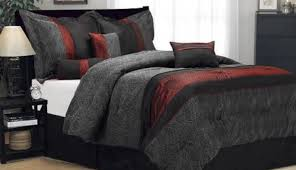bedding set wonderful grey bedding sets queen triangle home
