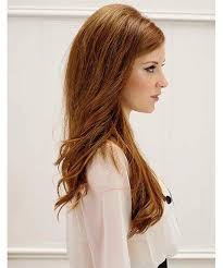 hambre hairstyles best 25 mod hairstyle ideas on pinterest s mod mod hair and
