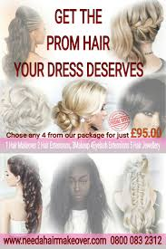 All About Hair Extensions by 814 Best All About Hair Extensions Images On Pinterest