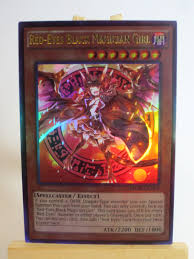 red eyes black magician oricacard com