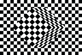 printable optical illusions coloring pages optical illusions posts awesome printable illusions