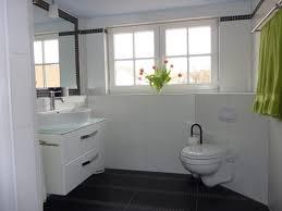 badezimmer mit wei und anthrazit badezimmer weiß edgetags info
