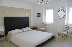 Chambres Hotes Vannes - chambres d hotes 3 clévacances a vannes golfe du morbihan