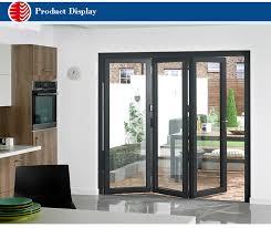 Folding Exterior Door Cheap Exterior Doors Delectable Rogenilan Cheap Folding Exterior