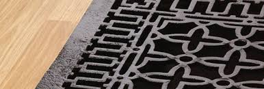 Ceiling Heat Vent Covers by Floor Hvac Floor Vents On Floor With Regard To Hvac Grates